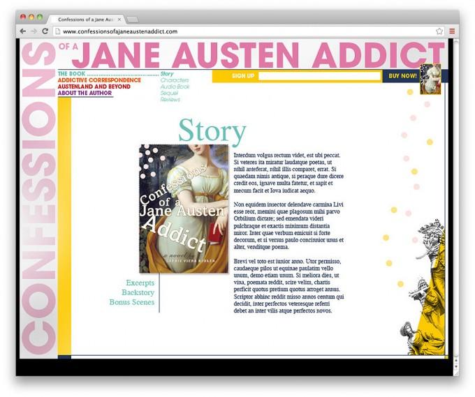 AstridChevallier_JaneAusten_Web_C01