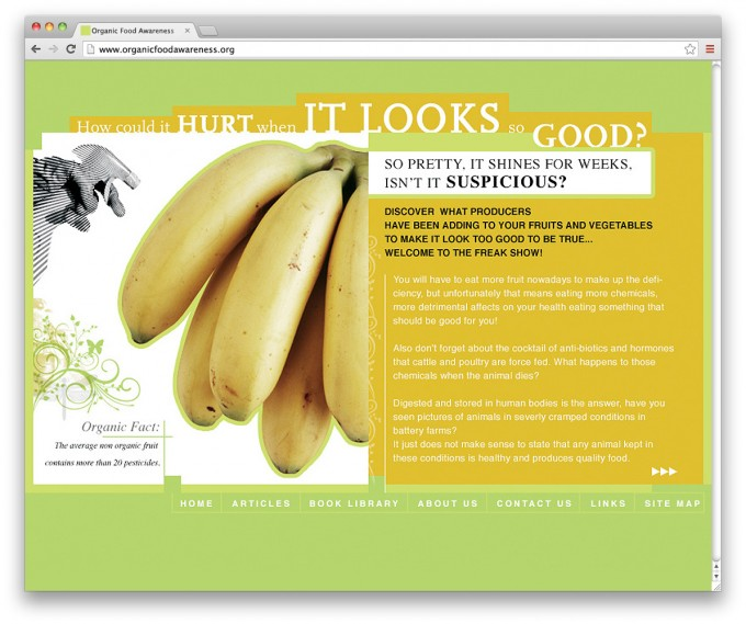 AstridChevallier_OrganicFoodAwareness_web_02