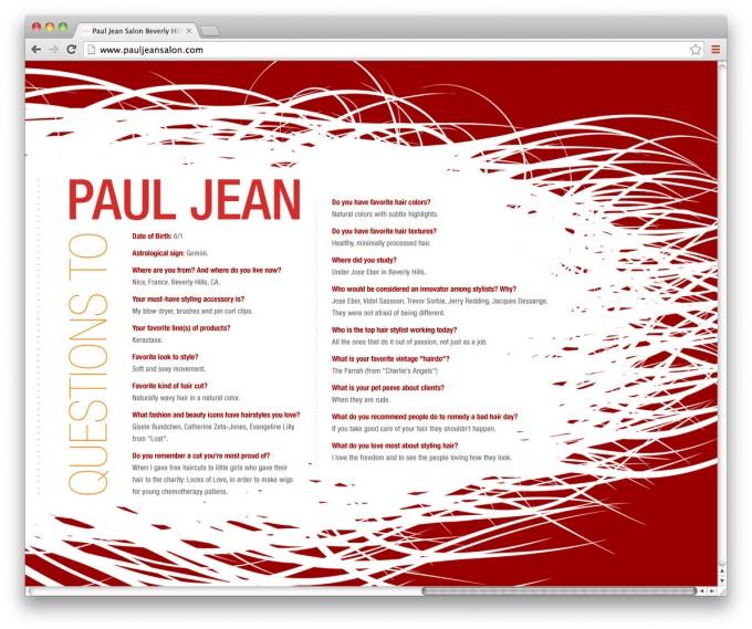 AstridChevallier_PaulJean_web_02
