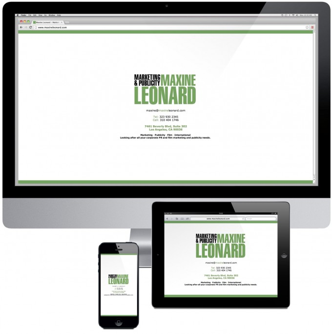 MaxineLeonard_web_plateforms