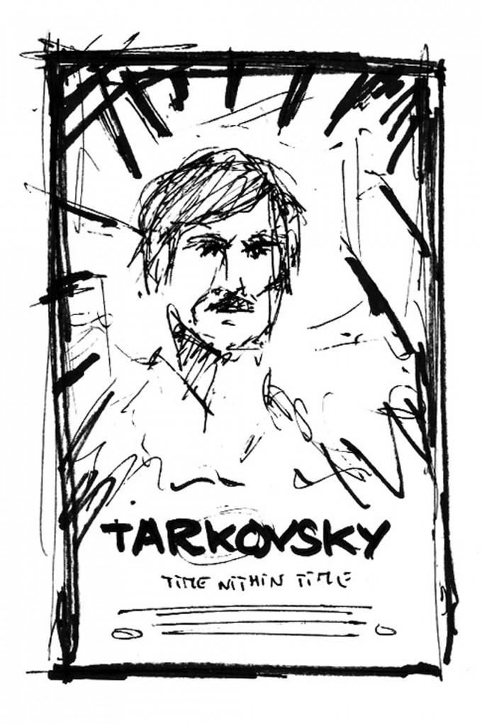 AstridChevallier_Tarkovsky_KA_sketch
