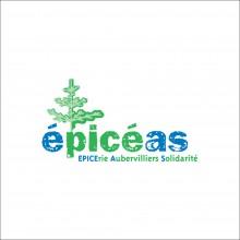 Epiceas logo