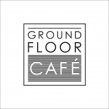 Ground Floor Café logo