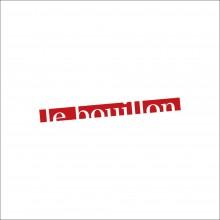 Le Bouillon logo