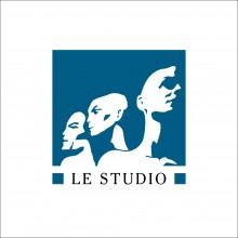 Le Studio logo