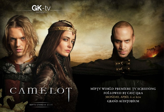 AstridChevallier_Camelot_DoublePageSpread