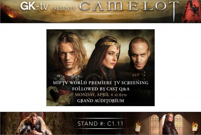 AstridChevallier_Camelot_MIPTVguide