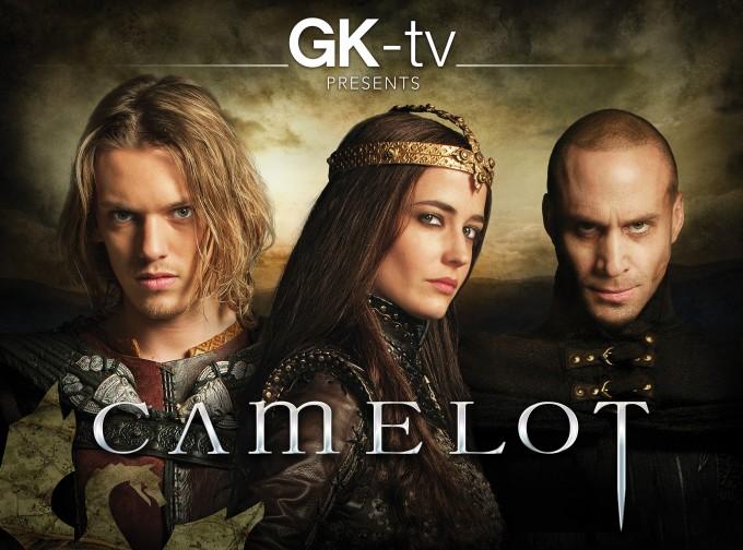 AstridChevallier_Camelot_Wall_H230x310