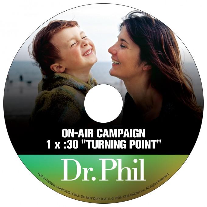 DVD_CD_DrPhil_05.indd