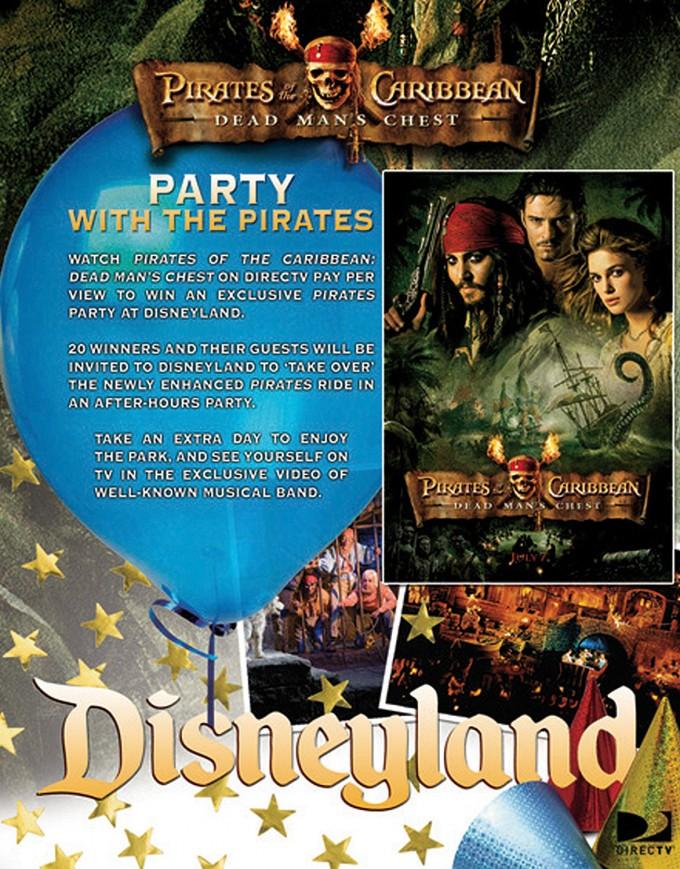 AstridChevallier_Disney_Pirates_Ad_04