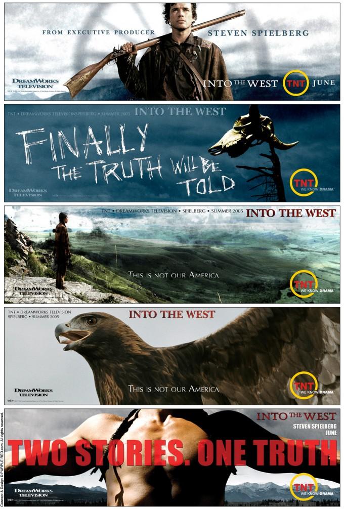 AstridChevallier_IntoTheWest_billboards_research