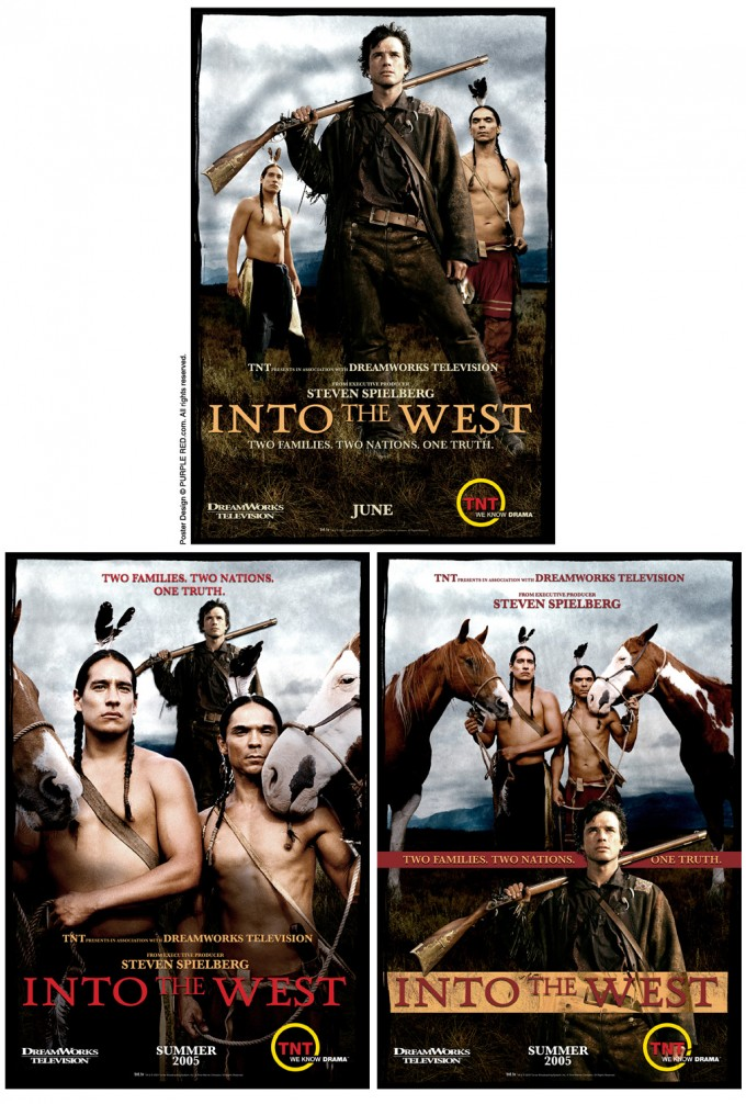AstridChevallier_IntoTheWest_poster_research