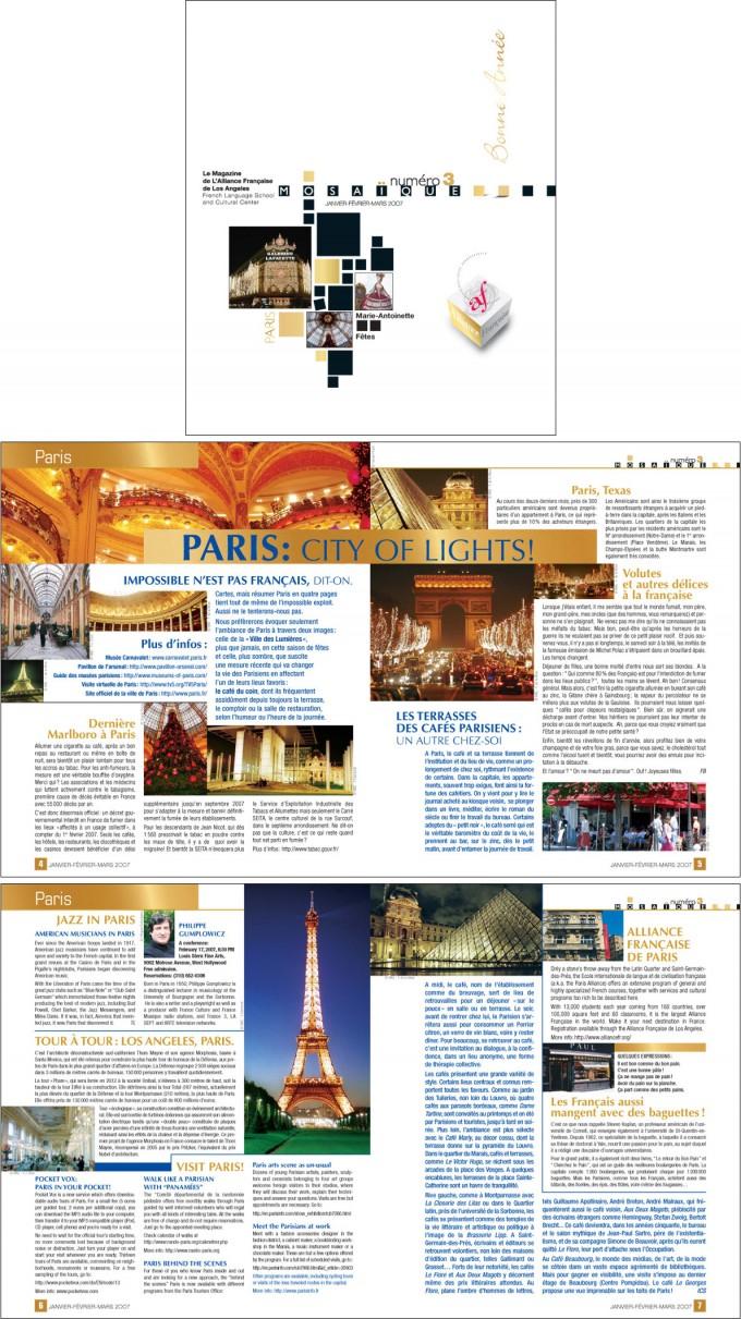 AstridChevallier_Mosaique3_Paris_01