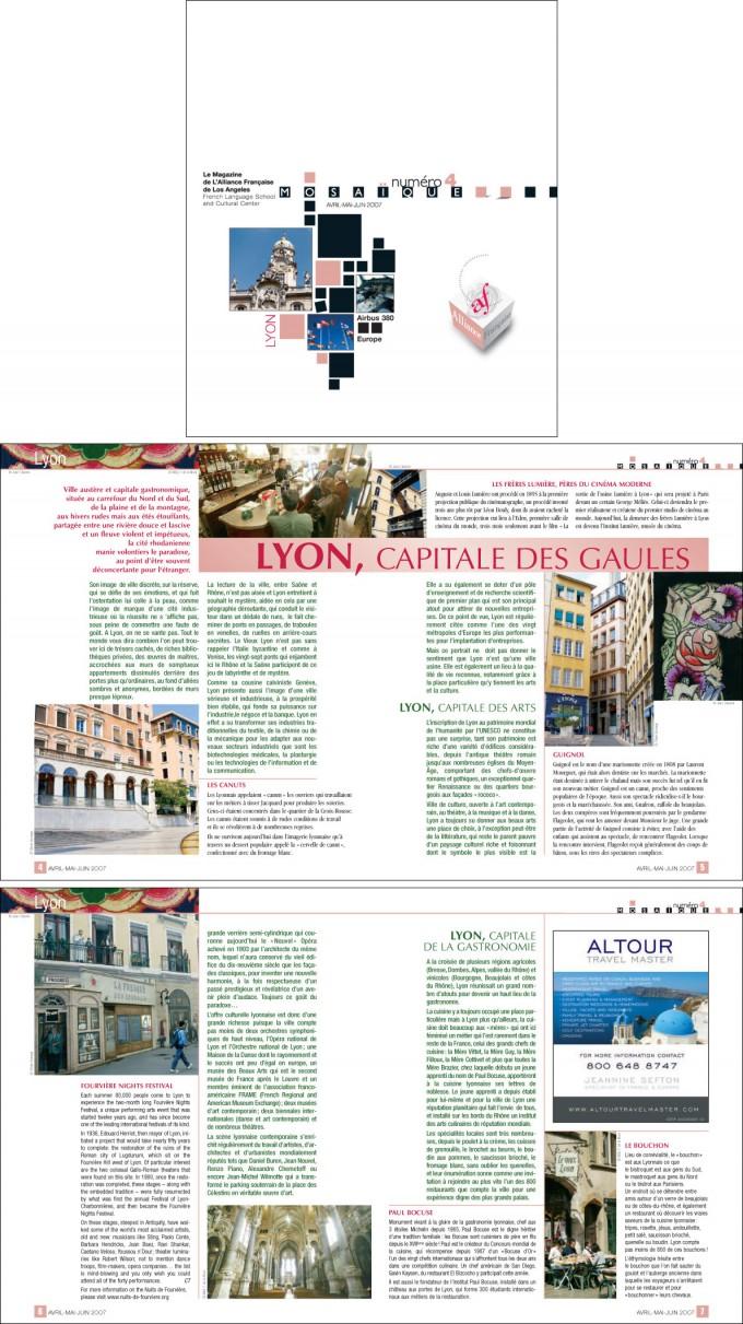 AstridChevallier_Mosaique4_Lyon_01