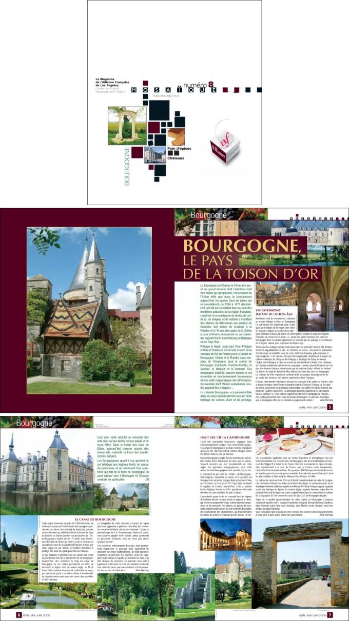 AstridChevallier_Mosaique8_Bourgogne_01