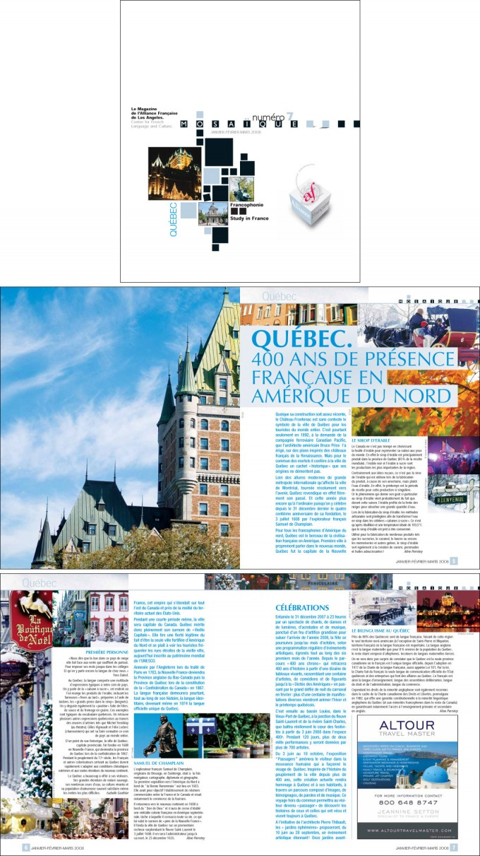 AstridChevallier_Mosaique7_Quebec_01