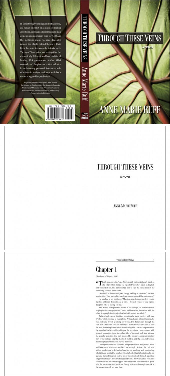 AstridChevallier_ThroughTheseVeins_01