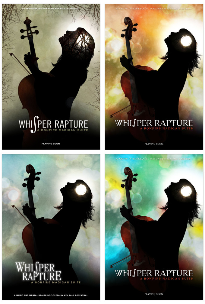 AstridChevallier_WhisperRapture_KA_Research2